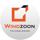Windzoon Helpline