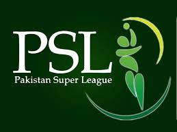 Image result for PSL T20 on D SPORT New Biss Key 2018