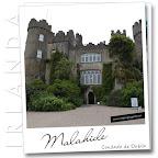 Malahide Castle, Condado de Dublín
