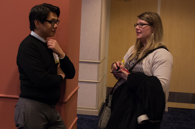 2013-04 Midwest Meeting Cincinnati - SFC%2B407%2BCincy-1-9.jpg
