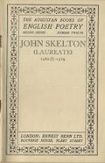 1927f-John-Skelton-(Laureat.jpg