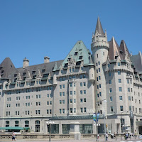 2009-06-23 - Ottawa - Canada