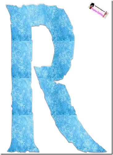 letras elsa de frozen18 2016 10 08 104521