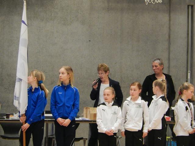 NTS finale 5e divisie (organisatie Trios & Renata) - DSCN3378.JPG