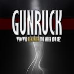 GUNRUCK Film Poster-web.jpg