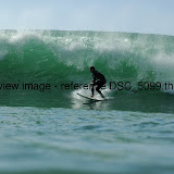 DSC_5099.thumb.jpg