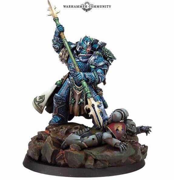 """News Forge World """"Horus Heresy"""" - Page 17 %255BUNSET%255D"""