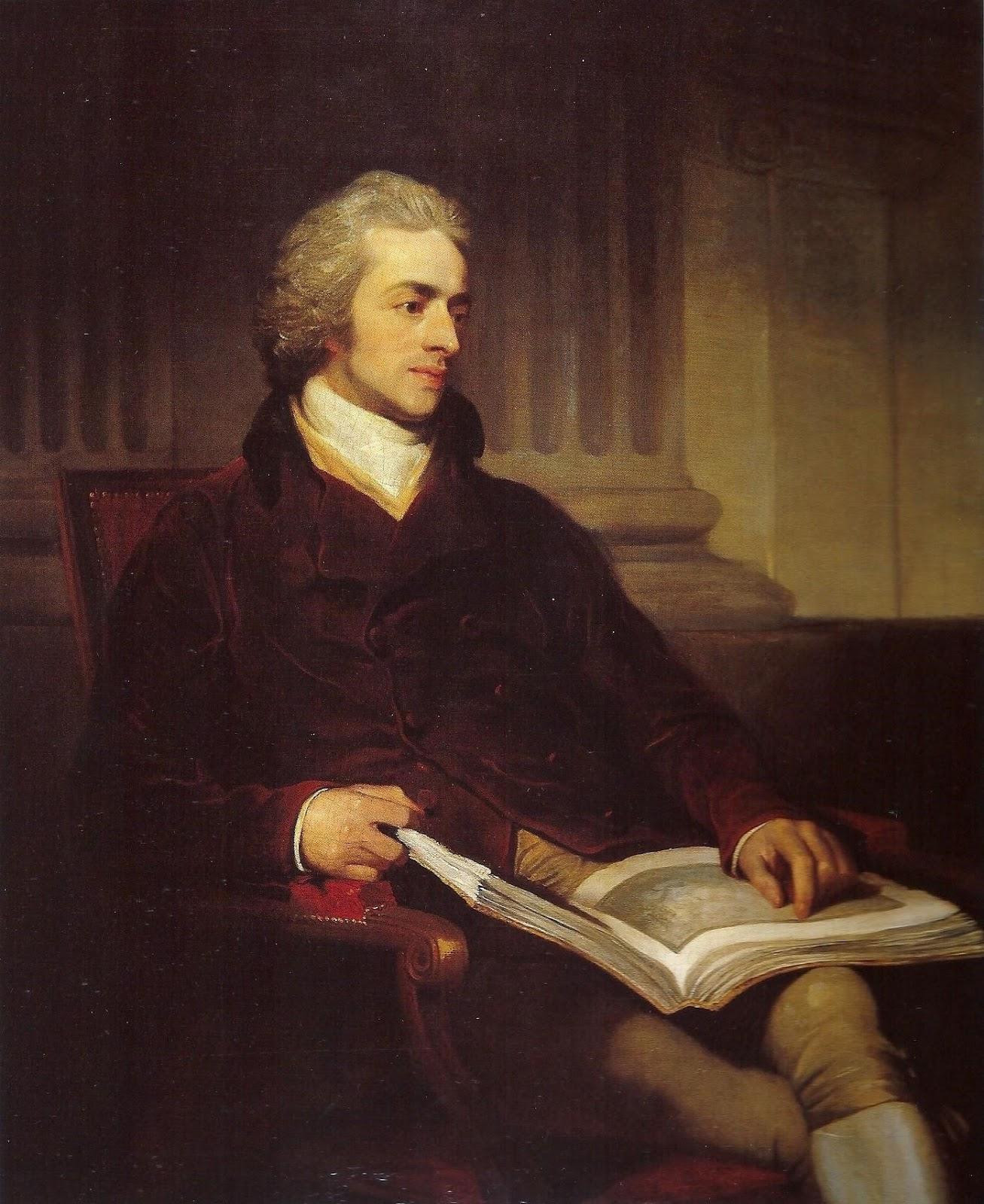 [William-Beckfort-1760-18643]