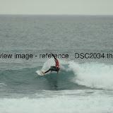_DSC2034.thumb.jpg