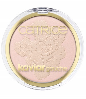 Catr_Kaviar_Gauche_2016_Highlighter_1468590452_1468681847