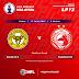 Live Streaming Perak 2 vs Kelantan 17.7.2021