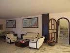 Фото 4 Serhan Hotel