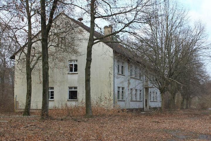 753 eme GMU Iffezheim/Rastatt 13080412151468945
