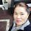 สราวุฒิ โอบครบุรี's profile photo