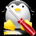 Install Python LDAP on Linux