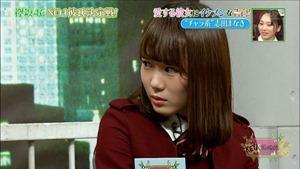 170110 KEYABINGO!2【祝!シーズン2開幕!理想の彼氏No.1決定戦!!】.ts - 00468