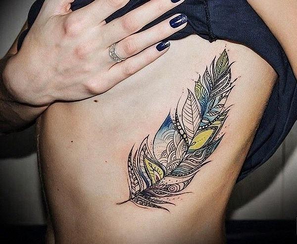 pena_tatuagens_24