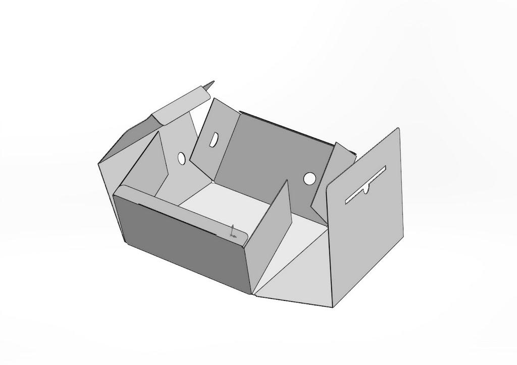 Arteport_3D_modelovani_00002