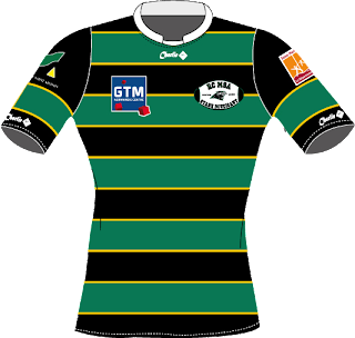 maillot-gtm.png