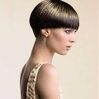 r%25C3%25A1pidos-hairstyle-short-hair-097.jpg