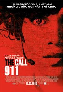 Cuộc Gọi Định Mệnh - The Call poster