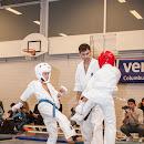 KarateGoes_0212.jpg