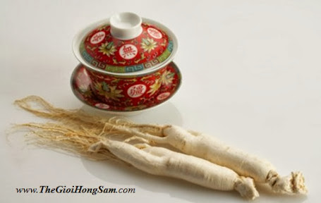 nhan-sam-tot-cho-dan-ong nhu the nao