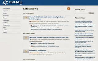 Israel.com.jpg