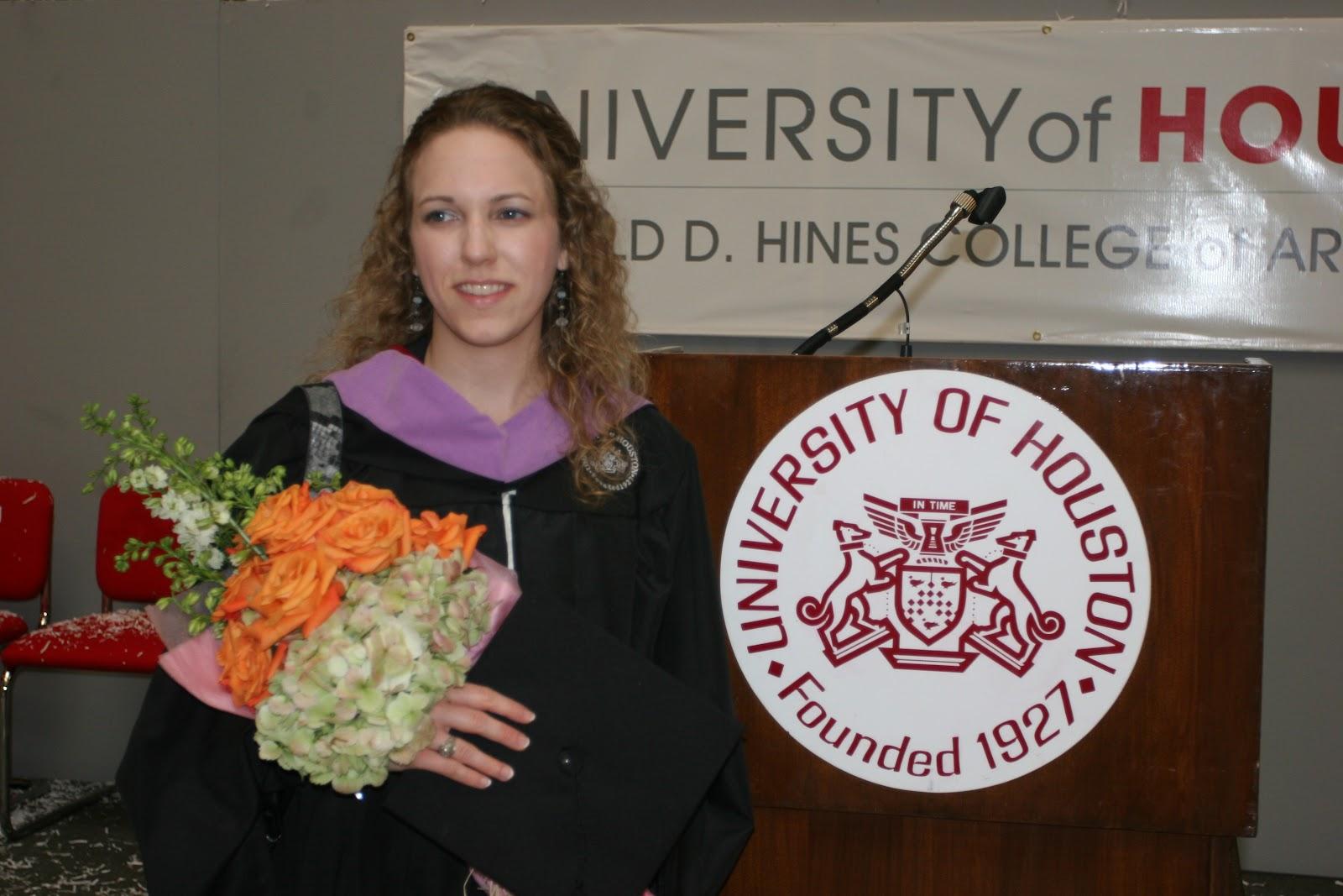 Tinas Graduation - IMG_3678.JPG