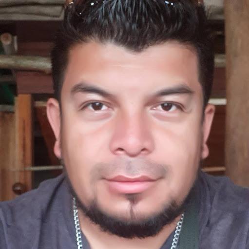 Albert Barrios