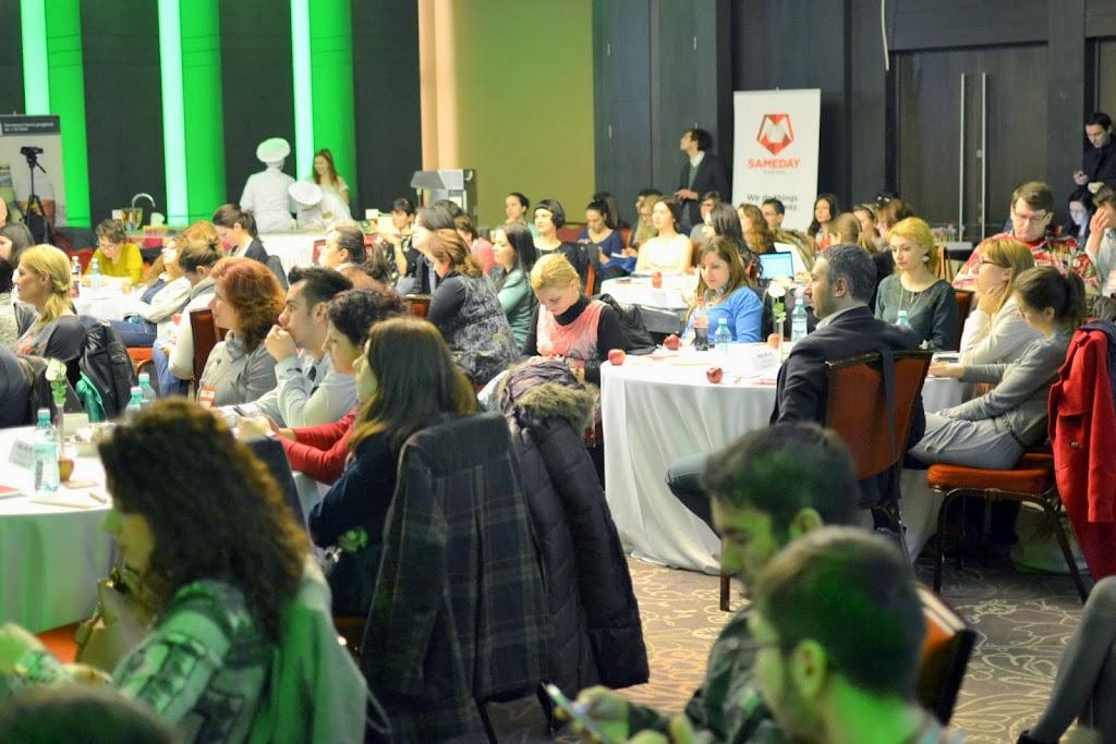 Social Media Summit Bucuresti 038