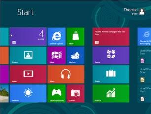 windows8startpage-2012-06-2-16-23.jpg