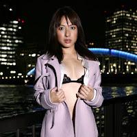 [DGC] 2008.01 - No.527 - Aya Beppu (別府彩) 041.jpg