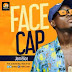 [MUSIC]Jemi9ice - Face Cap (Mix'd by B-Star)