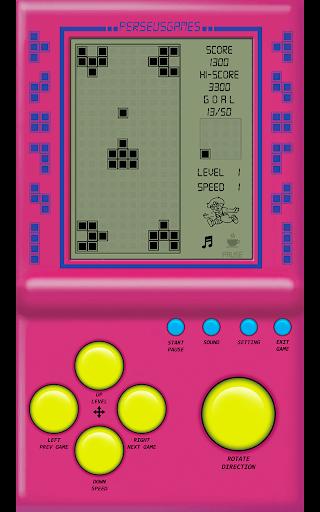 Brick Game screenshots 19