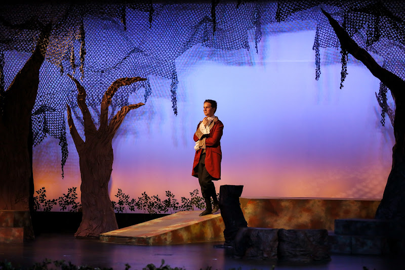 2014 Into The Woods - 41-2014%2BInto%2Bthe%2BWoods-8950.jpg