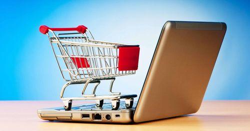 Internet-Compras.jpg