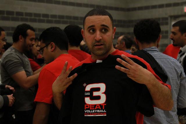 St Mark Volleyball Team - IMG_3841.JPG