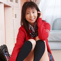 [DGC] 2007.12 - No.525 - Koharu Morino (森野小春) 018.jpg