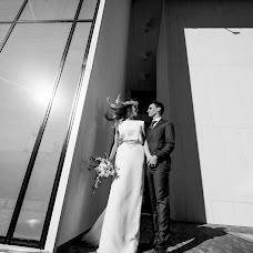 Bryllupsfotograf Donatas Ufo (donatasufo). Foto fra 27.11.2018