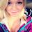 Lindsey Ehlers's profile photo