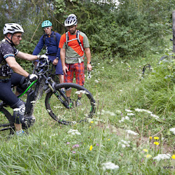 eBike Camp mit Stefan Schlie Spitzkehren 09.08.16-3193.jpg