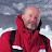 David Settle avatar image