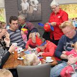 Sinterklaasfeest De Lichtmis - IMG_3228.jpg