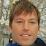 Grant Feek's profile photo