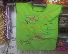 Manta Wayuu Ref. 5