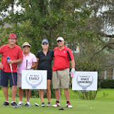 OLGC Golf Tournament 2013 - GCM_0563.JPG
