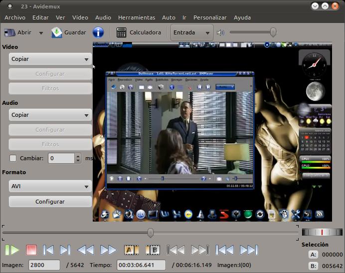 ¿ Cómo descargar vídeos con Flash Player 10.2 ?