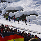 Biathlon-WM Ruhpolding 011.jpg