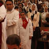 Ordination of Fr. Reweis Antoun - _MG_0776.JPG